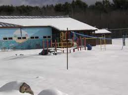 Photo of Ladd Recreation Center
